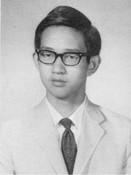Jerry Chin