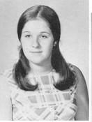Robin Adelson