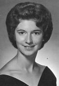 Trudy Spear (Davis)