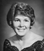 Vickie Cloward (Christensen)