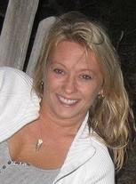 Melanie Lester