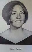 Janet Behn