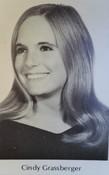 Cynthia Grassberger