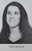 Kathy Kennedy