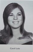 Carol Lute