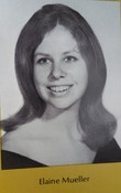 Elaine Mueller