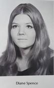 Diana Spence