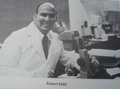 Robert Field (faculty - Science)