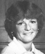 Julie Crimmins