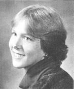 Jane Egemo