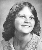Charlene Fortney