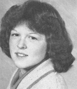 Raylene Haffner