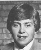 Bruce Murman