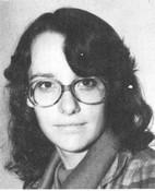 Lynette Fehr