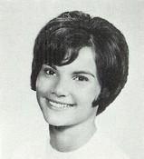 Nancy Bonelli