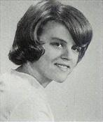 Judy L Gilbert