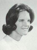 Nancy E Ross