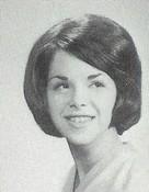 Janice L Ullmann