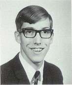 Jim R Bodkin