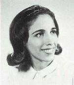 Janet M Datesh