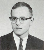Stephen A Fleischman