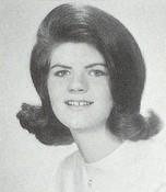 Zoe Howe