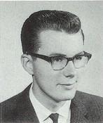 George Mansfield