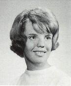 Barbara R Watt (Levine)