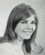 Marsha (nka Jessica) Wicken