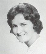 Janet Arlene Taylor