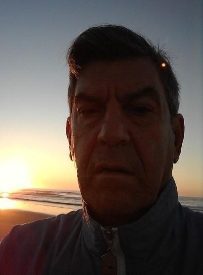 Jeffrey D Jubelirer