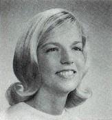 Karen V Lutz