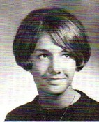 Debra Cochran