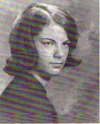 Ruth Ann Hagens