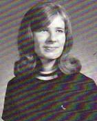 Peggy Schmelzer