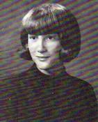 Mary Schnedler