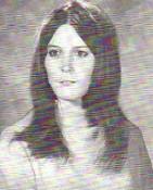 Vicki Schultheis