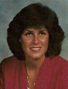 Kristin Davidson
