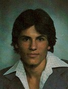 Patrick DeLorenzo