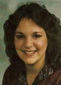 Mary Ditz