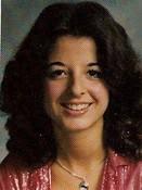 Cindy Eastey