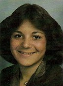 Lisa Megale
