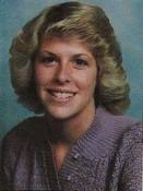 Debbie Campanella