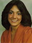 Maria Storino