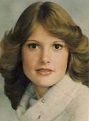 Jane Lamar