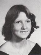 Melanie Burton