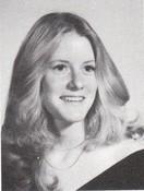 Susan Hatfield