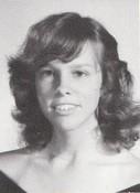 Cherrine Henk