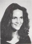 Susan Jamerson