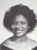 Carolynne Merritt